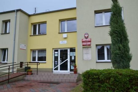 Publiczna Poradnia Psychologiczno-Pedagogiczna w Oleśnie informuje o pracy placówki