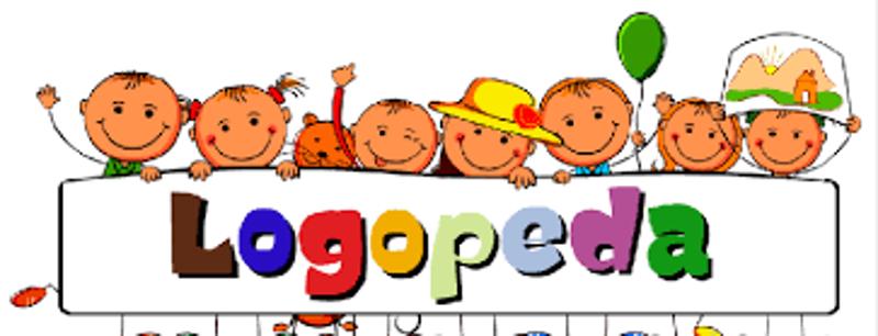 Zajęcia logopedyczne
