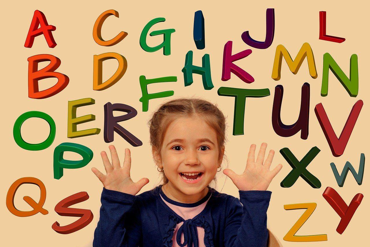 Elektroniczny System Rejestracji godzin pobytu dziecka w przedszkolu