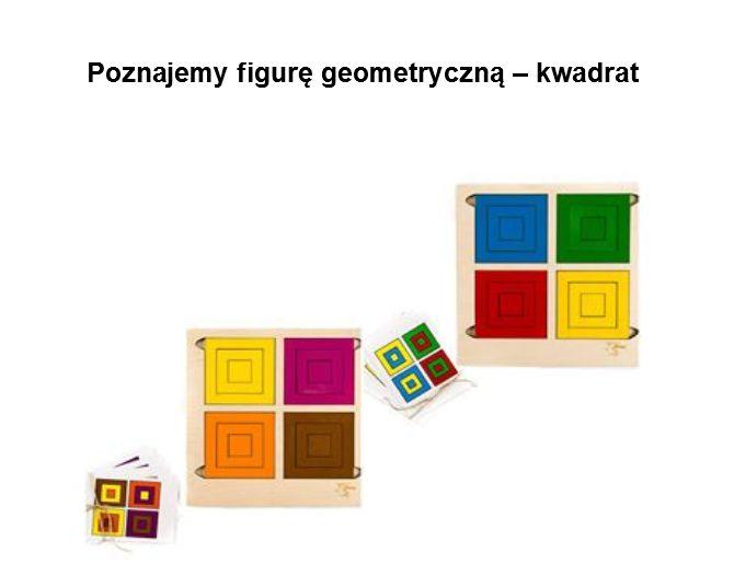 Materiał do zdalnej nauki - Krasnoludki - 30 września