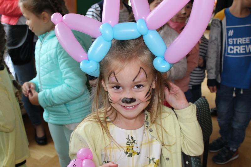 Zobacz nowe galerie ze zdjęciami: Setki zdjęć przedszkolaków!