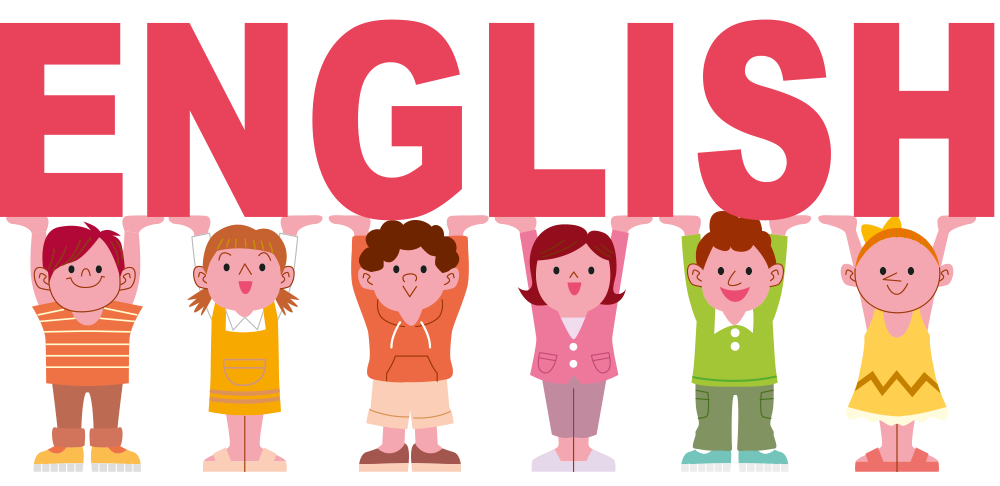 WE LEARN ENGLISH -WIELKANOC